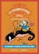 Cover of Le grandi storie Disney - L'opera omnia di Romano Scarpa vol. 28