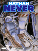 Cover of Nathan Never n. 152