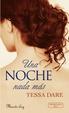 Cover of Una noche nada más