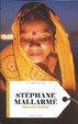 Cover of Racconti indiani