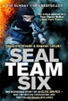 Cover of Seal Team Six