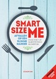 Cover of Smartsize Me