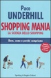 Cover of Shopping mania