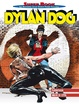 Cover of Dylan Dog Super Book n. 69