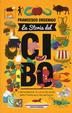 Cover of La storia del cibo