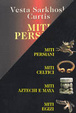 Cover of Miti