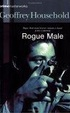 Cover of Rogue Male