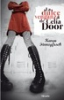 Cover of La dulce venganza de Celia Door