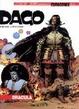 Cover of Dago 7 - Dracula