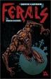 Cover of Ferals, Vol. 2