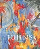 Cover of Jasper Johns