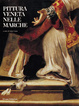Cover of Pittura veneta nelle Marche