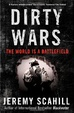 Cover of Dirty Wars