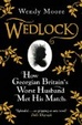 Cover of Wedlock New Edition