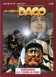 Cover of Ristampa Dago n. 135