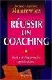 Cover of Réussir un coaching grâce à l'approche systémique