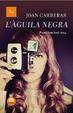 Cover of L'àguila negra