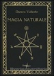 Cover of Magia naturale