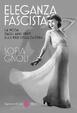 Cover of Eleganza fascista