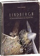 Cover of Lindbergh