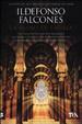 Cover of La mano di Fatima