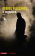 Cover of Il sognatore