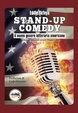 Cover of Stand-up Comedy
