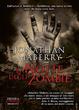 Cover of La notte degli zombie
