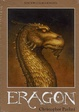Cover of Eragon Edicion Lujo