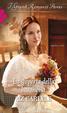 Cover of La scoperta della baronessa