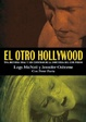 Cover of El otro Hollywood