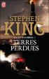 Cover of La Tour Sombre, Tome 3