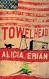 Cover of Towelhead