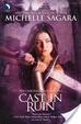 Cover of Cast in Ruin