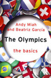 Cover of The Olympics: The Basics