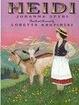 Cover of Heidi