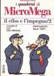 Cover of Il Cibo e l'impegno/2. Speciale Micromega