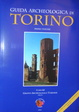 Cover of Guida archeologica di Torino - vol.1