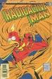 Cover of Radioactive Man n. 6