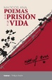 Cover of Poemas de la prisión y la vida