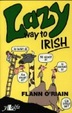 Cover of Lazy Way to Irish