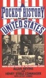 Cover of A Pocket History of the United States