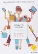 Cover of Le mamme ce la fanno