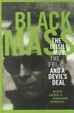 Cover of Black Mass