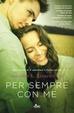 Cover of Per sempre con me