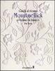 Cover of Guida al ricamo Mountmellick o ricamo in bianco