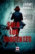 Cover of Solo los inocentes