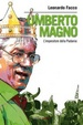 Cover of Umberto Magno