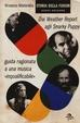 Cover of Storia della fusion