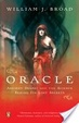 Cover of The Oracle